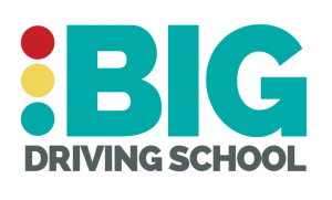 BIG Driving School Ltd